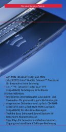 2650XDVD - Produktinfo.conrad.com