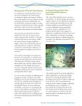 Climate Change Action Plan for the Florida Reef System 2010-2015 - Page 4
