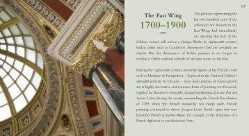 View extract - Yale University Press