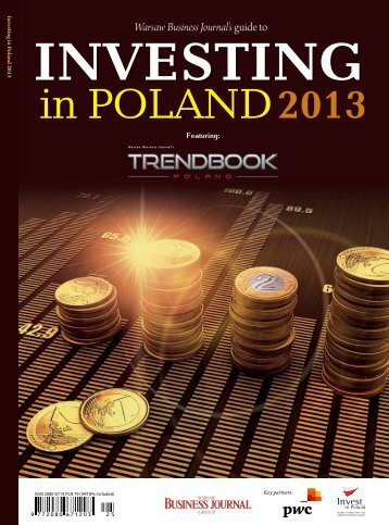 Download - PwC Polska