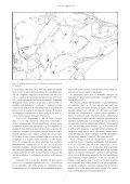 print quality - Svenska Institutet i Rom - Page 2