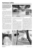 Ebmatingen - Maurmer Post - Seite 2