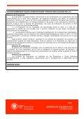 Guia ANTROPOLOGÍA - Historia Contemporánea - Page 6