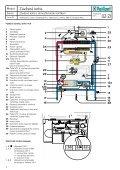 Vaillant VUW turboTOP Pro Plus technická dokumentace.pdf - Page 4