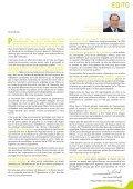 Recensement - L'Anglais pour Tous - Page 3