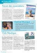 Recensement - L'Anglais pour Tous - Page 4
