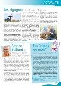 Recensement - L'Anglais pour Tous - Page 5