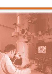 7. Limitadores de sobretensiones transitorias - Schneider Electric