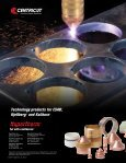 Centricut® plasma torches and consumables for Kjellberg® - Page 7