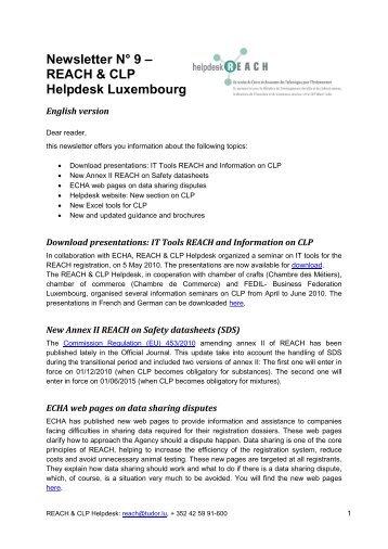 newsletter-reach-clp_helpdesk_luxembourg_no_9_-_english.pdf