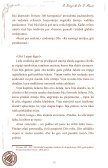 Lasīt grāmatas fragmentus (PDF) - Page 4