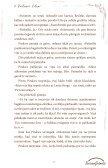 Lasīt grāmatas fragmentus (PDF) - Page 5