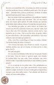 Lasīt grāmatas fragmentus (PDF) - Page 6