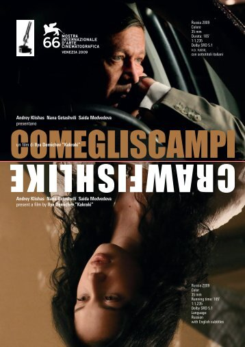 IL PRESS BOOK in ITA / ENG - mimmomorabito.it