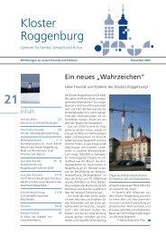 21 - Kloster Roggenburg