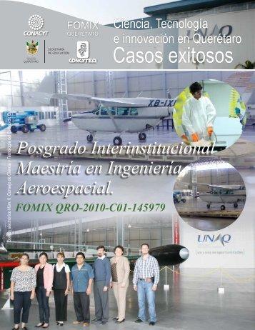 Unaq No 6 2da versión - Concyteq