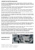 NEUSCHWEIZER MANIFEST - Seite 2