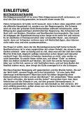 NEUSCHWEIZER MANIFEST - Seite 5