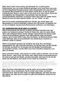 NEUSCHWEIZER MANIFEST - Seite 6