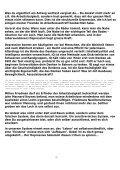 NEUSCHWEIZER MANIFEST - Seite 7