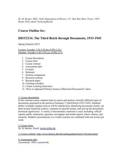 Resume writing services yelp nj