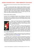 BOZP - Vítejte na stránkách BOZP a PO - Page 4