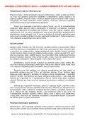 BOZP - Vítejte na stránkách BOZP a PO - Page 5