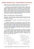 BOZP - Vítejte na stránkách BOZP a PO - Page 6