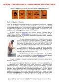 BOZP - Vítejte na stránkách BOZP a PO - Page 7
