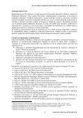 Evaluarea stării de pregătire electronică în Republica ... - Bis.md - Page 5
