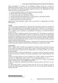 Evaluarea stării de pregătire electronică în Republica ... - Bis.md - Page 6