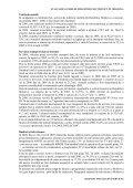 Evaluarea stării de pregătire electronică în Republica ... - Bis.md - Page 7
