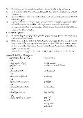 Detailed Wage revision Agreement in Telugu - Page 5