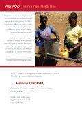 VIA SACRA - FEC - Page 7