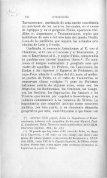Descargar libro en PDF - Biblioteca Digital Leonesa - Page 7