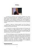 Accessibilité numérique - Handicap International - Page 5