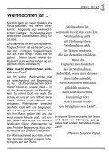 Download - Evangelische Kirchengemeinde Bad Nauheim - Seite 3