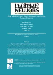 sites/default/files/publication/2011/12/NEUJOBS SoA Report No 4 ...