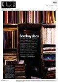 Bombay déco - Voyageurs du Monde - Page 2