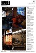 Bombay déco - Voyageurs du Monde - Page 4