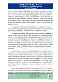 Apartado I - Ministerio de Educación de la Provincia del Chubut - Page 6