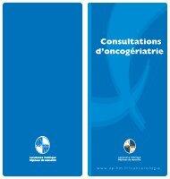 Dépliant consultations d'oncogériatrie AP-HM (document pdf)