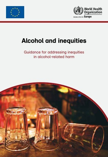 Alcohol-and-Inequity
