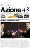 Scarica - Azione - Page 3