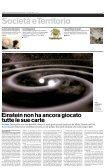 Scarica - Azione - Page 5