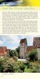 Friedrich Pfrommer OHG Wirkerei - Bad Teinach-Zavelstein - Seite 6