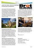 Krippenspiel in Muggensturm - Ev.Kirche Home - Seite 3