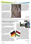 Krippenspiel in Muggensturm - Ev.Kirche Home - Seite 7