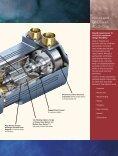Bayside Gearmotor Brochure - Minarik - Page 3