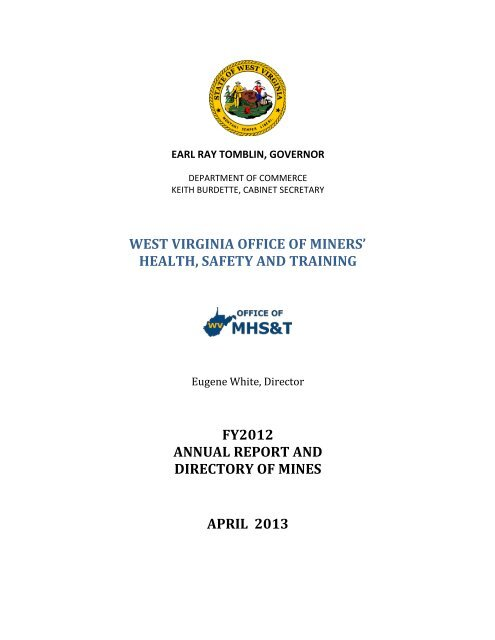 West Virginia Greenbriar Smokeless Coal Company Stock Certificate
